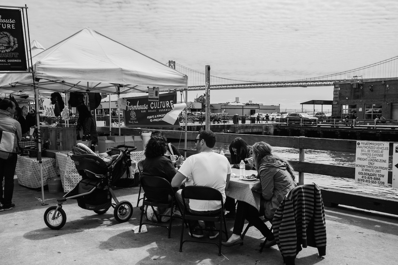Ferry market 3