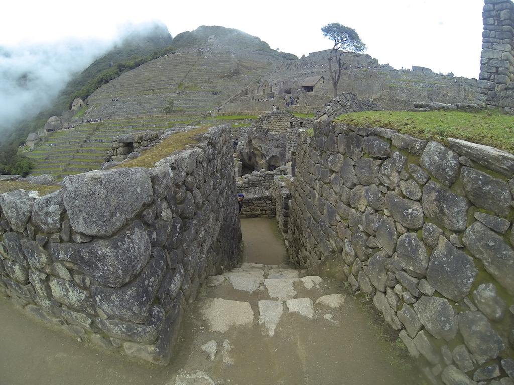 Macchu Picchu 3