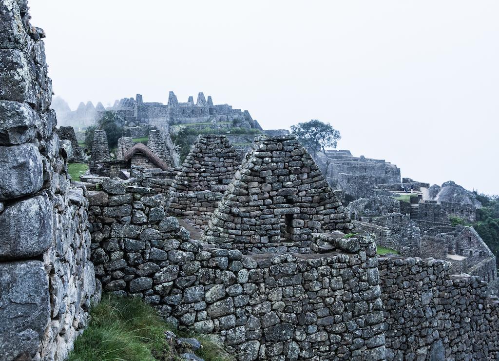 Macchu Picchu 7