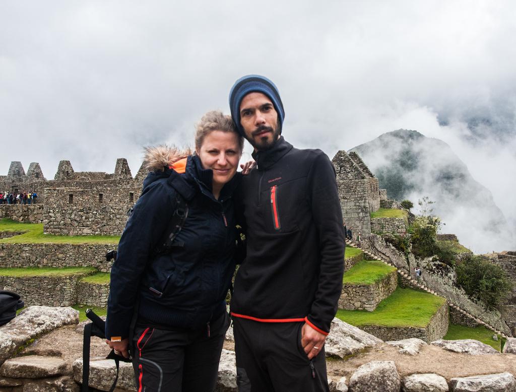 Macchu Picchu 5