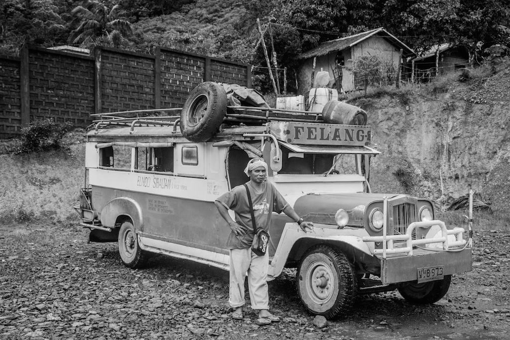 Jeepney 1